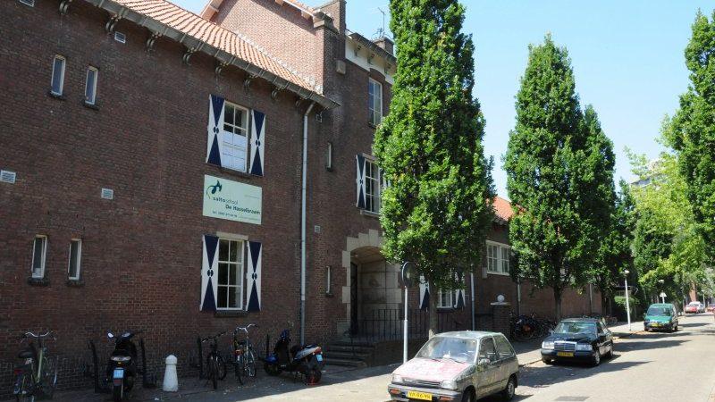 HOME | De BUUT in de Rochusbuurt Eindhoven | een impressie van de buurt, tuinstraat