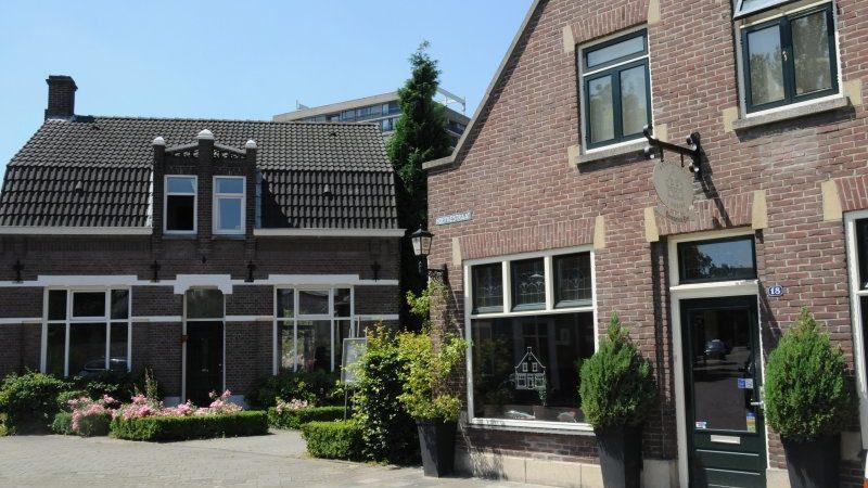 Rochusnieuws HOME | De BUUT in de Rochusbuurt Eindhoven | een impressie van de buurt
